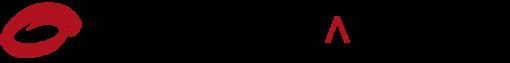 Logo - Bonaventura Vigneti