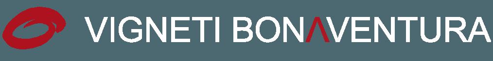 Vigneti Bonaventura – Azienda Vitivinicola
