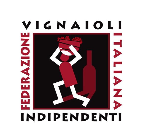 Logo - Vignaioli Indipendenti - Vigneti Bonaventura